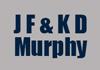 J F & K D Murphy