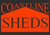 Coastline Sheds