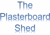 The Plasterboardshed