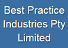 Best Practice Industries