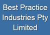 Best Practice Industries