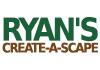 Ryan's Create-A-Scape