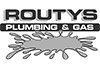 Routys Plumbing and Gas