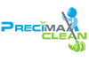 Precimax Clean