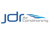 JDR Air Conditioning