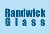 Randwick Glass