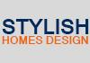 Stylish Homes Design