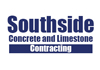 Southside Concrete and Limestone Contracting