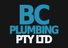 B C Plumbing Pty Ltd