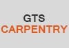 GTS Carpentry
