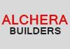 Alchera Builders
