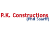 P. K. Constructions (Phil Scarff)