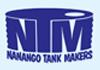 Nanango Tank Makers