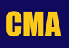 CMA Home Improvements