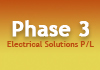 Phase 3 Electrical Solutions P/L