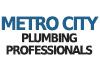 Metro City Plumbing Professionals