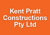 Kent Pratt Constructions Pty Ltd