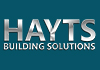 Hayts Building Solutions