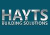Hayts Building Solutions