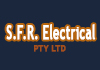 S.F.R. Electrical PTY LTD