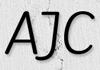 AJC Stone