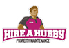 Hire a Hubby NSW QLD & VIC