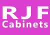 RJF Cabinets