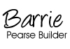 Barrie Pearse Builder