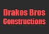 Drakos Bros Constructions