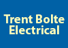 Trent Bolte Electrical