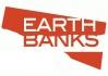 Earth Banks