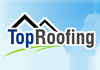 Top Roofing