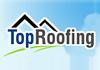 Top Roofing Pty Ltd