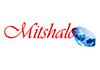 MITSHALO Concrete Concepts