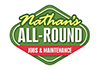 Nathan's All-Round Jobs & Maintenance