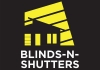 Blinds-n-Shutters