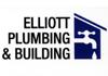 Elliott Plumbing & Building