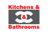 C&C Kitchens & Bathrooms