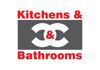 C&C Kitchens & Bathrooms