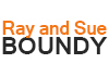 Ray and Sue Boundy Pty Ltd