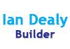 Ian Dealy Builder