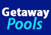 Getaway Pools