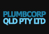 Plumbcorp Qld Pty Ltd