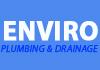 ENVIRO PLUMBING & DRAINAGE