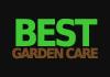 Best Garden Care
