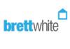 Brett White Carpentry & Construction Pty Ltd