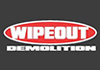 Wipeout Demolition