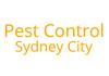 Pest Control Sydney City