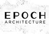 Epoch Architecture