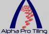 Alpha Pro Tiling